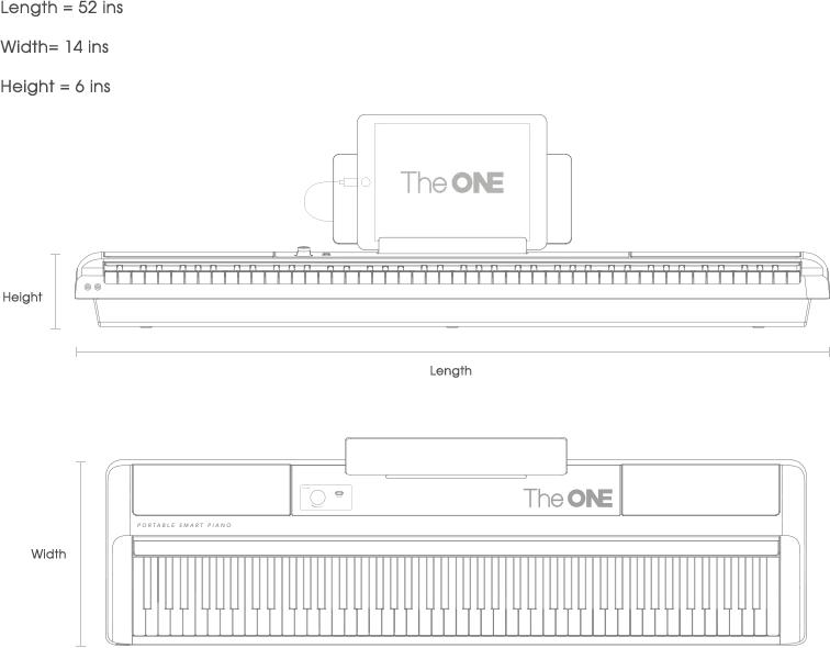 TON1-SPECS-01