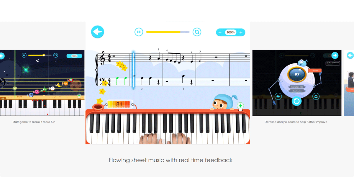 app-one-pianist-features