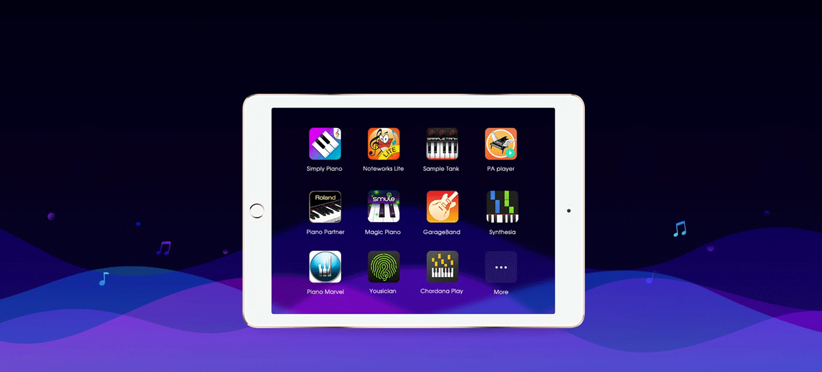 app-smart-piano-ipad-smart