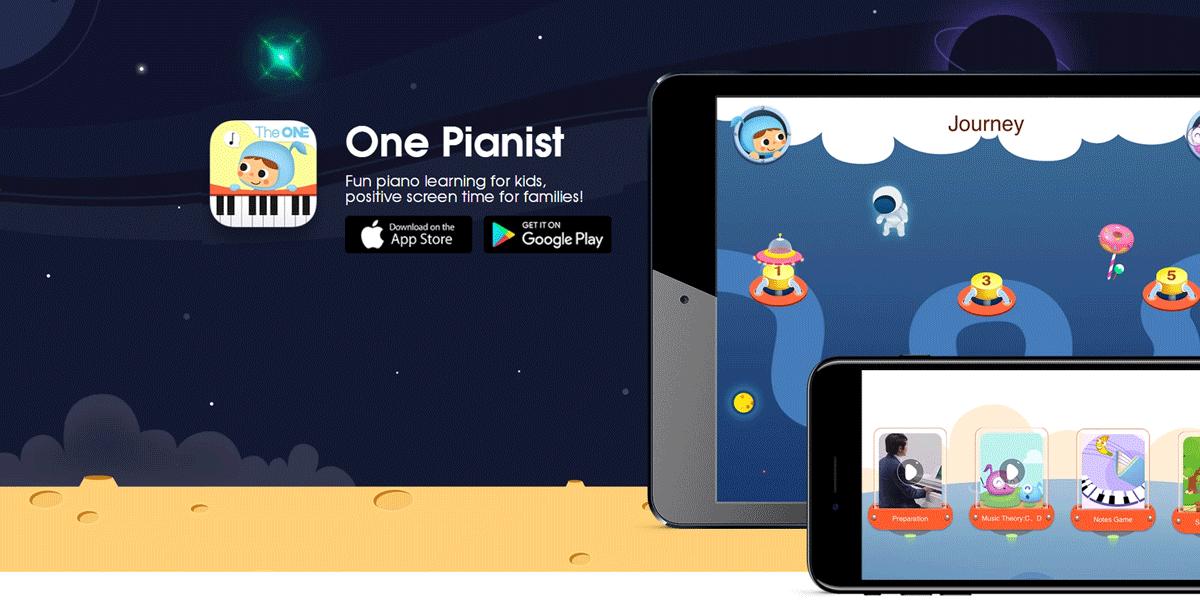 app_03_One_Pianist_1
