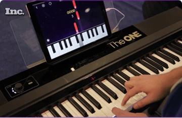 new6_piano-hi-lite-help-you
