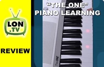 new8_lon.tv_midi-support-smart-piano