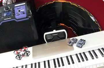 new9_best-xmas-present_the-one-smart-piano